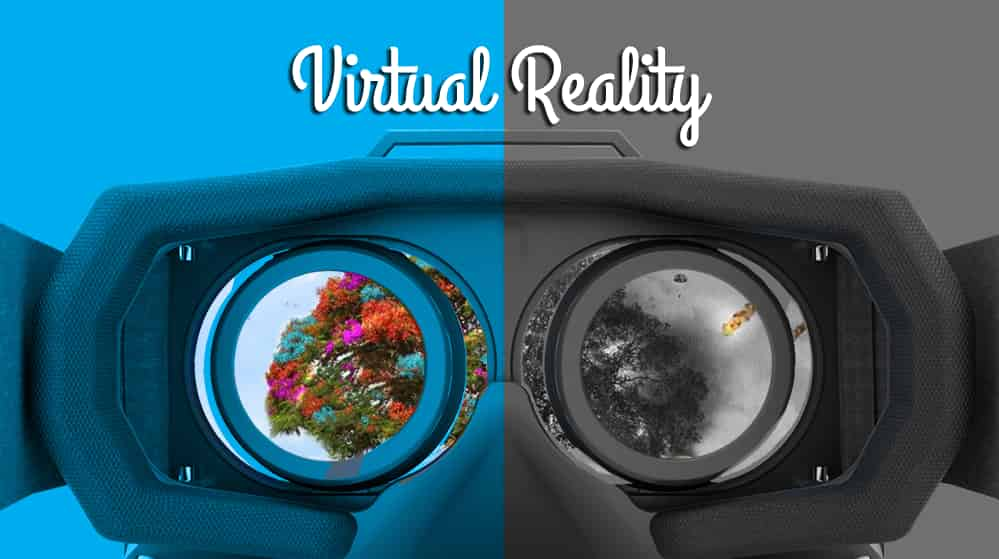 Virtual reality headset india ,VR headset india .