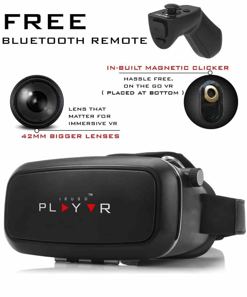 vr headset india,vr headsets in india,best vr headsets in india