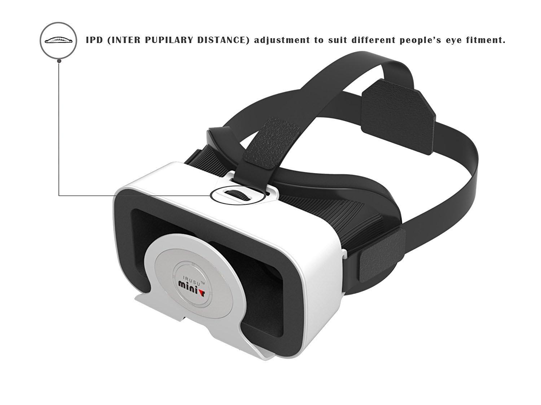 VR headset-Virtual-Reality-VR-Box-Best VR headset-India,virtual reality headset