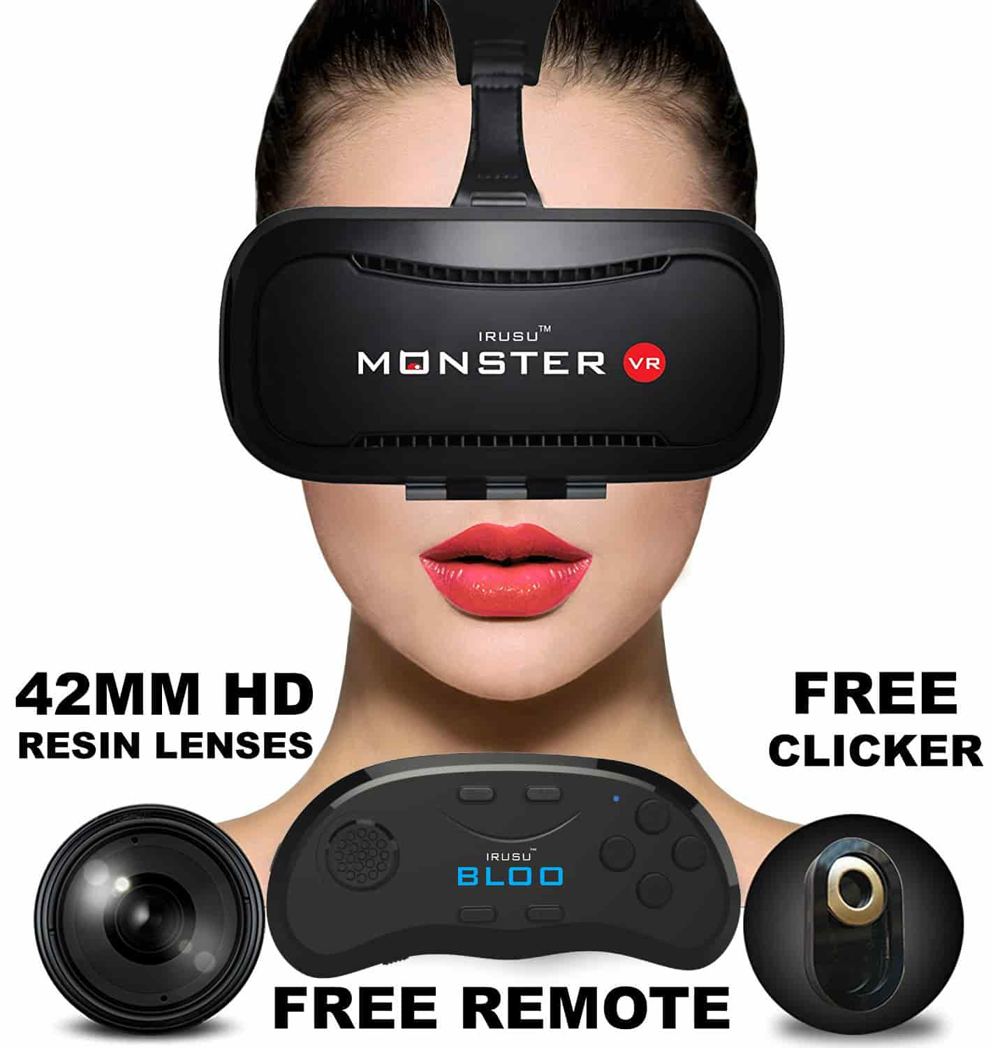 vr headsets in india for all mobiles,vr headsets online in india