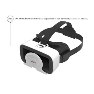 VR headset india ,Virtual Reality headsets india , Google Cardboard india,VR Box india, vr headsets in india , VR headset online india,vr glasses,best vr headsets in india