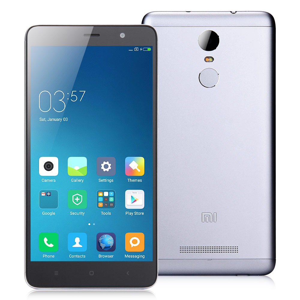 compatible Redmi Note 3 mobile with vr headset ,vr box ,vr ,vr headset inida