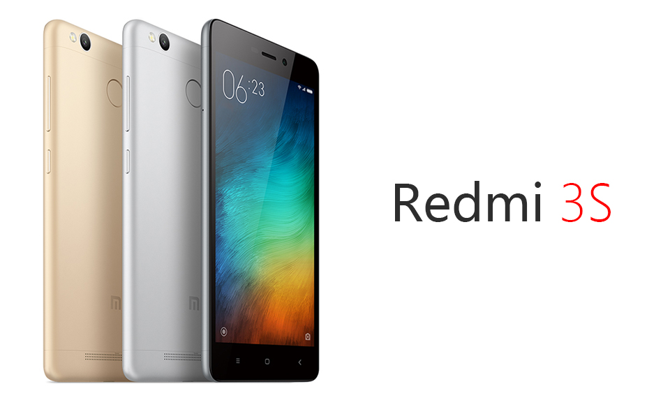 compatible Redmi 3s mobile with vr headset ,vr box ,vr ,vr headset inida