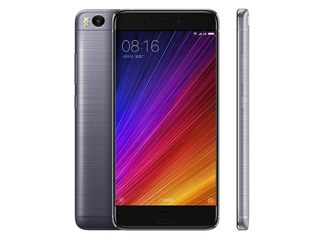 compatible Xiaomi Mi 5s mobile with vr headset ,vr box ,vr ,vr headset inida