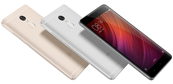 compatible Xiaomi Redmi Note 4 mobile with vr headset ,vr box ,vr ,vr headset inida