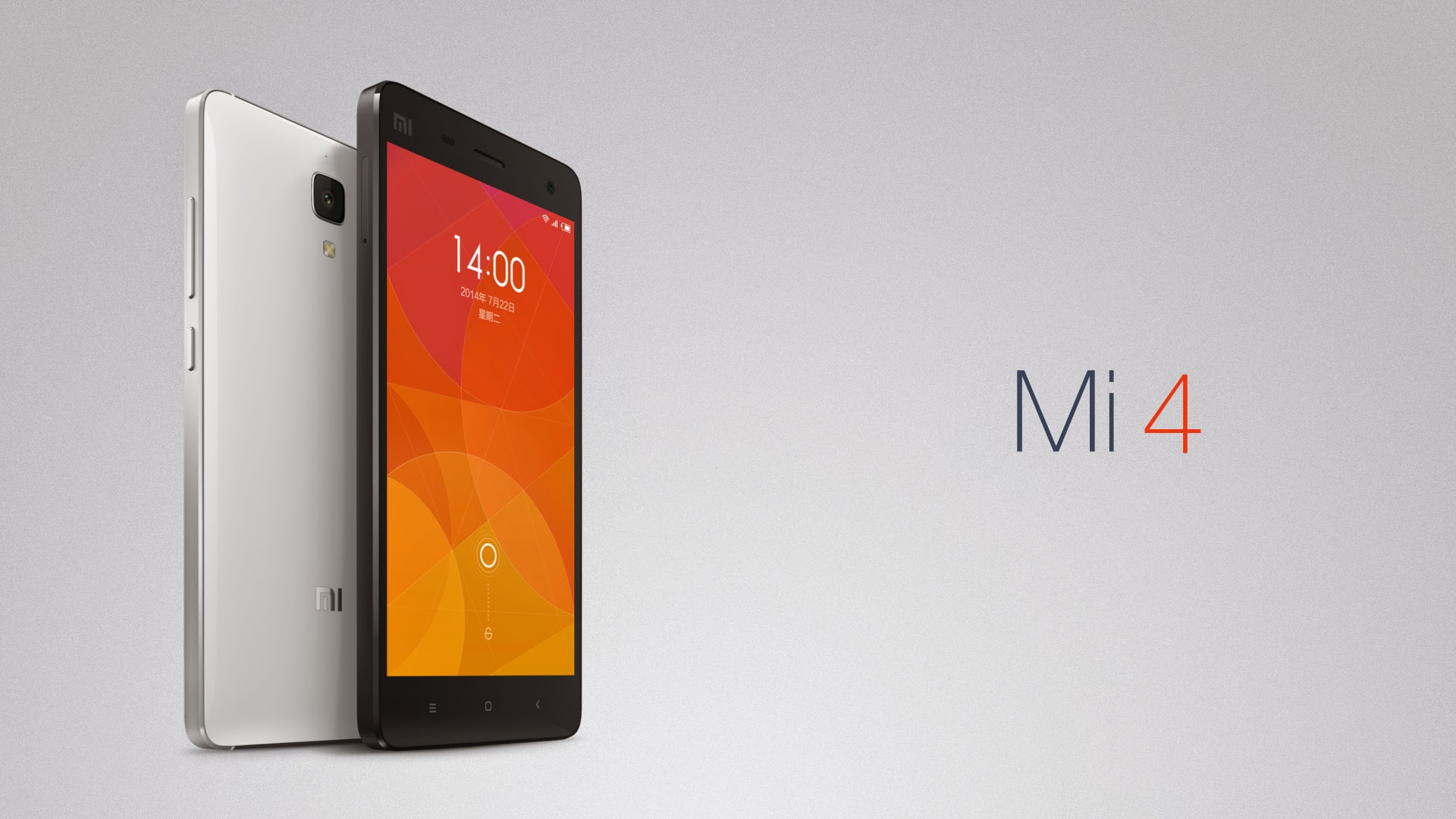 compatible Xiaomi Mi 4 mobile with vr headset ,vr box ,vr ,vr headset inida