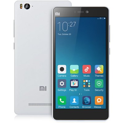 compatible xiaomi Mi 4c mobile with vr headset ,vr box ,vr ,vr headset inida
