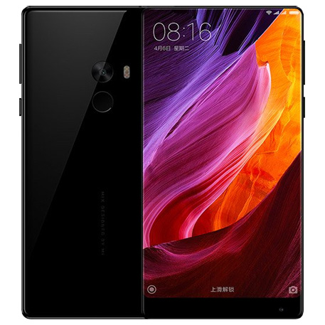 compatible Xiaomi Mi Mix mobile with vr headset ,vr box ,vr ,vr headset inida