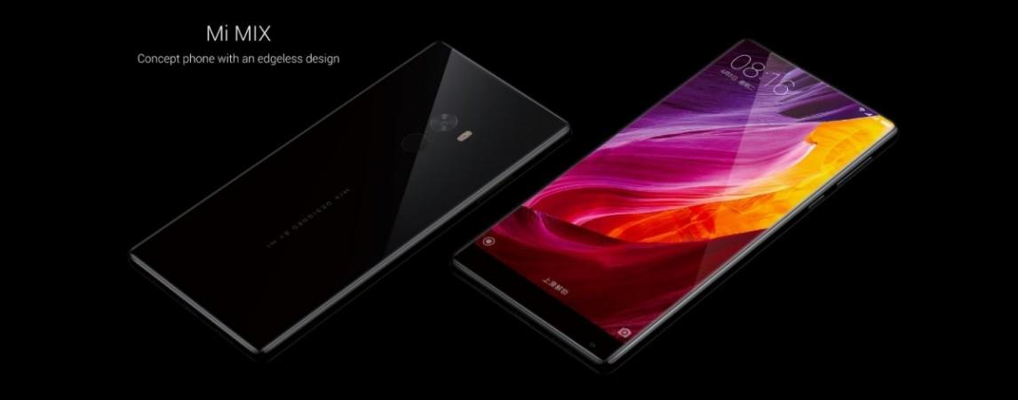 compatible Xiaomi Mi Mix Nano mobile with vr headset ,vr box ,vr ,vr headset inida