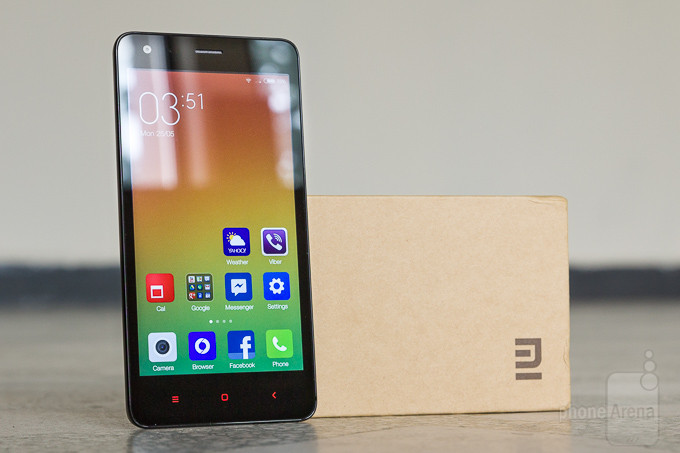 compatible Xiaomi-Redmi2 mobile with vr headset ,vr box ,vr ,vr headset inida