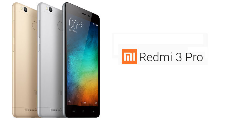 xiaomi-redmi3-pro ,compatible mobiles with vr headset,vr headset india ,vr box,vr