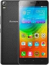 Levono A7000 Plus,compatible Levono A7000 Plus mobile with vr headset,vr headset india ,vr box,vr