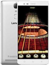 Levono K5 Note ,compatible Levono K5 Note mobile with vr headset,vr headset india ,vr box,vr