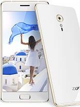 Levono Zuk Z2 Pro ,compatible Levono Zuk Z2 Pro mobile with vr headset,vr headset india ,vr box,vr