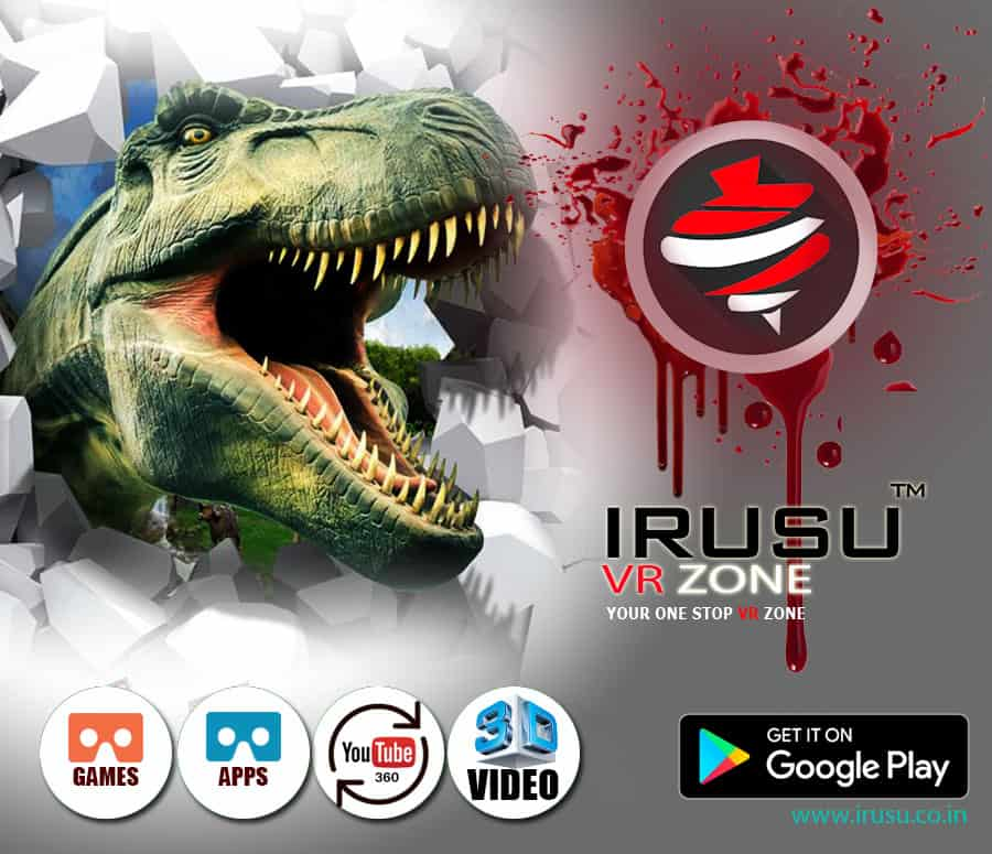 VR APPS,vr apps for vr headset,vr,virtual reality apps,vr ganes,vr videos,3d videos,vr players,vr movies