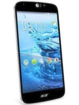 vr headsets for Acer Liquid Jade Z,Acer Liquid Jade Z,vr headsets in india