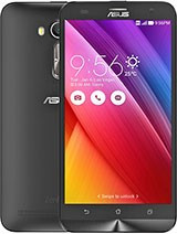 vr headsets for Asus Zenfone 2 Laser ZE551KL,best vr headsets in 2017,vr headset india