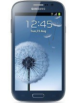 vr headsets for Samsung Galaxy Grand I9080,Samsung Galaxy Grand I9080,best vr headsets in india