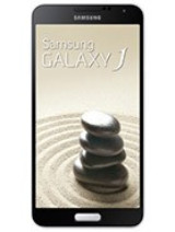 vr headsets for Samsung Galaxy J,Samsung Galaxy J,best vr headsets in india