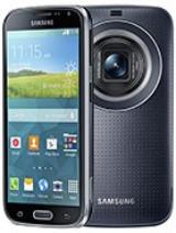 vr headsets for Samsung Galaxy K zoom,Samsung Galaxy K zoom,best vr headsets in india