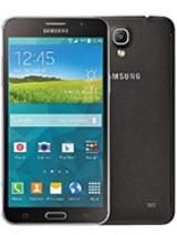 vr headsets for Samsung Galaxy Mega 2,Samsung Galaxy Mega 2,best vr headsets in india