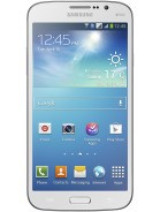 vr headsets for Samsung Galaxy Mega 5.8 I9150,Samsung Galaxy Mega 5.8 I9150,best vr headsets in india