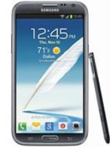 vr headsets for Samsung Galaxy Note II CDMA,Samsung Galaxy Note II CDMA,best vr headsets in india