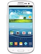 vr headsets for Samsung Galaxy S III CDMA,Samsung Galaxy S III CDMA,best vr headsets in india