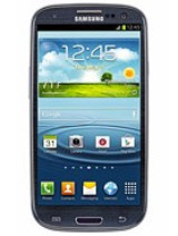 vr headsets for Samsung Galaxy S III I747,Samsung Galaxy S III I747,best vr headsets in india