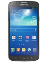vr headsets for Samsung Galaxy S4 Active LTE-A,Samsung Galaxy S4 Active LTE-A,vr headsets in india