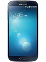vr headsets for Samsung Galaxy S4 CDMA,Samsung Galaxy S4 CDMA,vr headsets in india