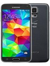 vr headsets for Samsung Galaxy S5 (USA),Samsung Galaxy S5 (USA),vr headsets in india