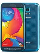 vr headsets for Samsung Galaxy S5 Sport,Samsung Galaxy S5 Sport,vr headsets in india