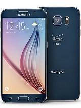 vr headsets for Samsung Galaxy S6 (USA),Samsung Galaxy S6 (USA),vr headsets in india