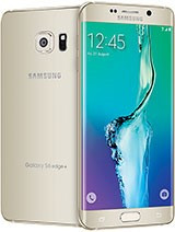 vr headsets for Samsung Galaxy S6 edge+ Duos,vr headsets in india,Samsung Galaxy S6 edge+ Duos