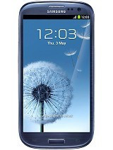 vr headsets for Samsung I9300 Galaxy S III,vr headsets in india,Samsung I9300 Galaxy S III