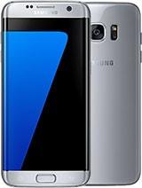 vr headsets for Samsung Samsun Galaxy S7 edge,vr headsets in india,Samsung Samsun Galaxy S7 edge