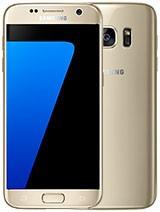 vr headsets for Samsung Samsung Galaxy S7,vr headsets in india,Samsung Samsung Galaxy S7