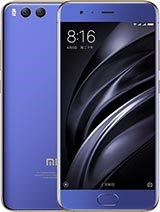 vr headset for Xiaomi Mi 6 in india