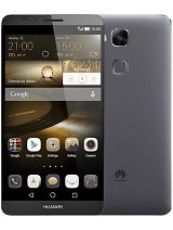 top vr headsets for Huawei Ascend Mate7,vr headsets for Huawei mobiles,vr headsets india