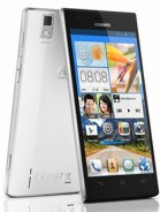 top vr headsets for Huawei Ascend P2,vr headsets for Huawei mobiles,vr headsets india