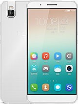 top vr headsets for Huawei Honor 7i,vr headsets for Huawei mobiles,vr headsets india