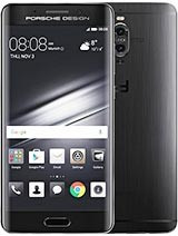 top vr headsets for Huawei Mate 9 Porsche Design,vr headsets for Huawei mobiles,vr headsets india