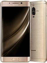 top vr headsets for Huawei Mate 9 Pro,vr headsets for Huawei mobiles,vr headsets india