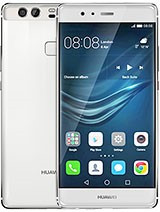 top vr headsets for Huawei P9 Plus,vr headsets for Huawei mobiles,vr headsets india