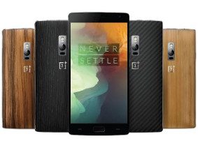 vr headsets for OnePlus 3,vr headsets for OnePlus 3 in india,top vr headsets