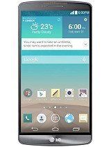 vr headsets for LG G3 LTE-A mobiles,vr headsets india,top vr headsets in india,vr headsets for lg mobiles