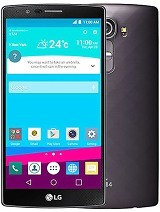 vr headsets for LG G4 Dual mobiles,vr headsets india,top vr headsets in india,vr headsets for lg mobiles