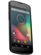 vr headsets for LG Nexus 4 E960 mobiles,vr headsets india,top vr headsets in india,vr headsets for lg mobiles