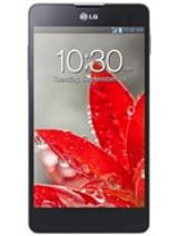 vr headsets for LG Optimus G E975 mobiles,vr headsets india,top vr headsets in india,vr headsets for lg mobiles